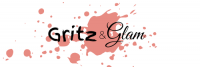Gritz and Glam