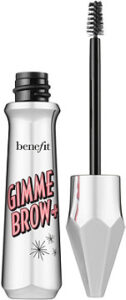 Benefit Cosmetics Gimme Brow+